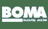 bomaicon2