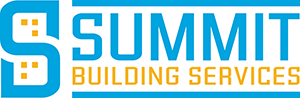 Summit Building Services