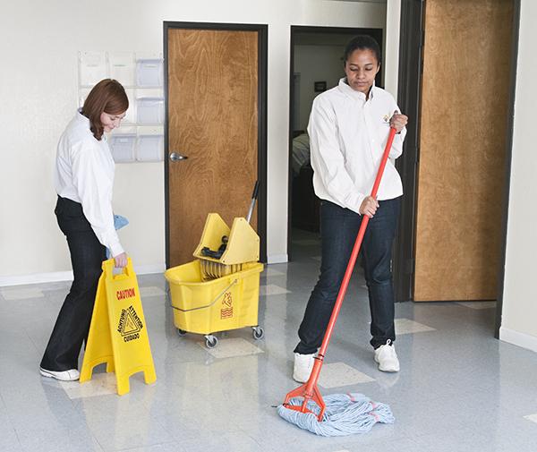 bennett-mopping-floors